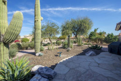 Photo of 3245 N Couples Drive, Goodyear, AZ 85395 (MLS # 5565769)