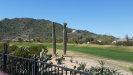 Photo of 32130 N Echo Canyon Road, San Tan Valley, AZ 85143 (MLS # 5566379)