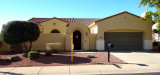 Photo of 22208 N Montecito Avenue, Sun City West, AZ 85375 (MLS # 5566436)