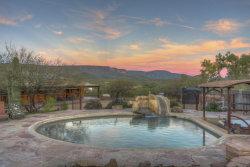 Photo of 1215 W Lazy K Ranch Road, New River, AZ 85087 (MLS # 5566508)