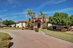 Photo of 3662 E Pinon Court, Gilbert, AZ 85234 (MLS # 5566708)