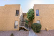 Photo of 4950 N Miller Road, Unit 230, Scottsdale, AZ 85251 (MLS # 5566791)