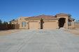 Photo of 24230 N 46th Avenue, Glendale, AZ 85310 (MLS # 5566810)