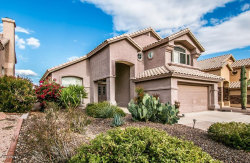 Photo of 16643 S 15th Street, Ahwatukee, AZ 85048 (MLS # 5566827)