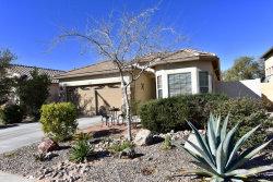 Photo of 3109 N Desert Horizons Lane, Casa Grande, AZ 85122 (MLS # 5566874)