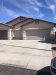 Photo of 3705 N 127th Drive, Avondale, AZ 85392 (MLS # 5566894)