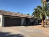 Photo of 5320 W Freeway Lane, Glendale, AZ 85302 (MLS # 5566928)
