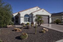 Photo of 26534 W Potter Drive, Buckeye, AZ 85396 (MLS # 5566997)