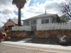 Photo of 90 S Washington Street, Wickenburg, AZ 85390 (MLS # 5567231)