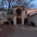 Photo of 3947 N Carnation Lane, Avondale, AZ 85392 (MLS # 5567305)