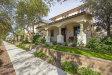 Photo of 20724 W Park Meadows Drive, Buckeye, AZ 85396 (MLS # 5567473)
