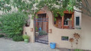 Photo of 3049 Pedregal Drive, Prescott, AZ 86305 (MLS # 5567512)