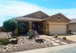 Photo of 5127 W Buckskin Drive, Eloy, AZ 85131 (MLS # 5567844)