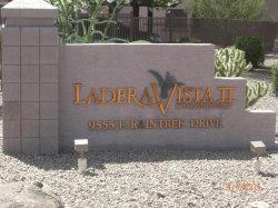 Photo of 9555 E Raintree Drive, Unit 1004, Scottsdale, AZ 85260 (MLS # 5567981)