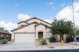 Photo of 11536 W Cheryl Drive, Youngtown, AZ 85363 (MLS # 5568564)