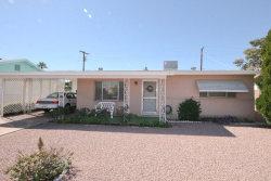 Photo of 2379 E Alpine Avenue, Mesa, AZ 85204 (MLS # 5568692)