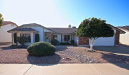 Photo of 5943 E Inglewood Street, Mesa, AZ 85205 (MLS # 5568702)