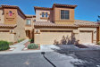 Photo of 2600 E Springfield Place, Unit 25, Chandler, AZ 85286 (MLS # 5568995)