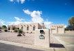 Photo of 22960 S 194th Street, Queen Creek, AZ 85142 (MLS # 5569383)
