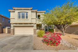 Photo of 664 W Viola Street, Casa Grande, AZ 85122 (MLS # 5569851)