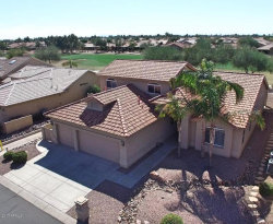 Photo of 23922 S Stoney Path Drive, Sun Lakes, AZ 85248 (MLS # 5570031)