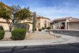 Photo of 29864 N 42nd Street, Cave Creek, AZ 85331 (MLS # 5570109)