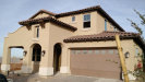 Photo of 10612 E Palladium Drive, Mesa, AZ 85212 (MLS # 5570228)
