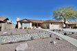Photo of 1156 E Sunset Drive, Casa Grande, AZ 85122 (MLS # 5570406)
