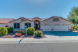 Photo of 2007 N 123rd Drive, Avondale, AZ 85392 (MLS # 5570480)