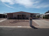 Photo of 9110 E Citrus Lane S, Sun Lakes, AZ 85248 (MLS # 5570781)