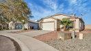 Photo of 8585 N 108th Drive, Peoria, AZ 85345 (MLS # 5571308)