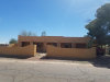 Photo of 11655 W Benito Drive, Arizona City, AZ 85123 (MLS # 5571551)