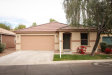 Photo of 2147 S Luther --, Mesa, AZ 85209 (MLS # 5571706)
