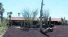 Photo of 1485 W Camino Drive, Wickenburg, AZ 85390 (MLS # 5571737)