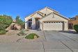 Photo of 3430 N 126th Drive, Avondale, AZ 85392 (MLS # 5571757)