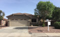 Photo of 15946 W Acapulco Lane, Surprise, AZ 85379 (MLS # 5571773)