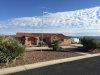 Photo of 2820 W Pinto Place, Wickenburg, AZ 85390 (MLS # 5571838)