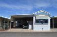 Photo of 210 E Hedge Drive, Florence, AZ 85132 (MLS # 5571841)