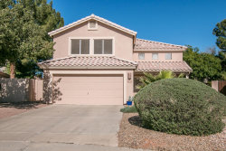 Photo of 901 S Scallop Drive, Gilbert, AZ 85233 (MLS # 5572181)