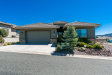 Photo of 1215 Brookhaven --, Prescott, AZ 86301 (MLS # 5572321)