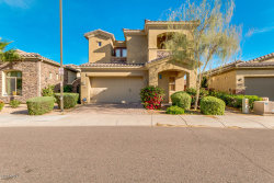 Photo of 14266 W Wilshire Drive, Goodyear, AZ 85395 (MLS # 5572495)