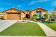 Photo of 730 W Powell Way, Chandler, AZ 85248 (MLS # 5572565)