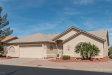 Photo of 1600 E Firestone Drive, Chandler, AZ 85249 (MLS # 5572680)