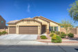 Photo of 17166 W Bent Tree Drive, Surprise, AZ 85387 (MLS # 5572770)