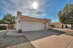 Photo of 9517 E Fairway Boulevard, Sun Lakes, AZ 85248 (MLS # 5572857)