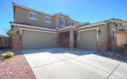Photo of 42603 W Cheyenne Drive, Maricopa, AZ 85138 (MLS # 5573078)