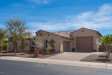 Photo of 17975 W Roma Avenue, Goodyear, AZ 85395 (MLS # 5573197)