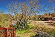 Photo of 44015 N Spur Cross Road, Cave Creek, AZ 85331 (MLS # 5573234)