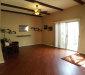 Photo of 614 S Allred Drive, Tempe, AZ 85281 (MLS # 5573603)