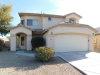 Photo of 12811 W Granada Road, Avondale, AZ 85392 (MLS # 5573762)